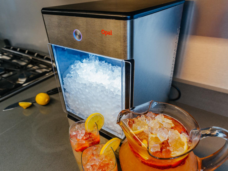 opal-icemaker-product-photos-10