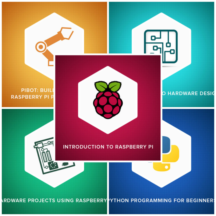 raspberry-pi-collage
