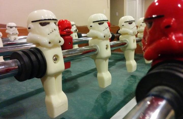 stormtrooper-foosball