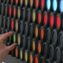 Everbright Is Like A Giant Lite-Brite For Adults