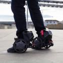ACTON R10 RocketSkates – The World's First Smart Electric Skates