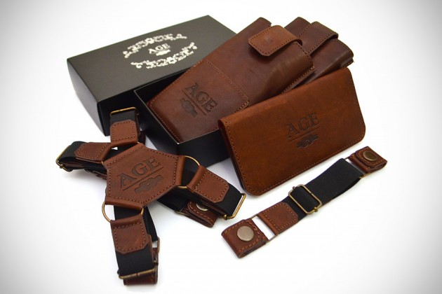 AGE-Phonster-Handcrafted-Holster-image-4-630x420