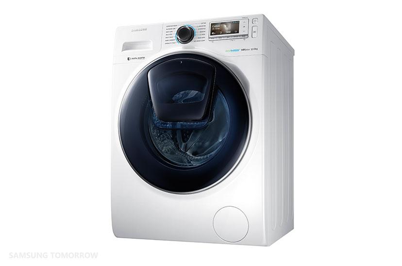 tag: washing machines | ohgizmo!