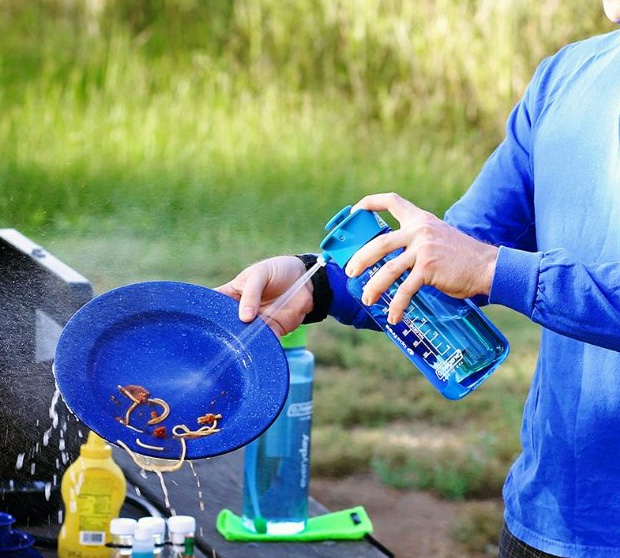 Aquabot-Sprayer