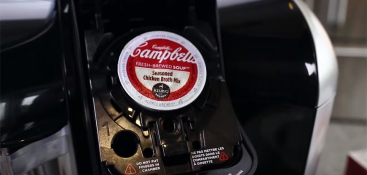 Campbells-Keurig-Soup-877x420