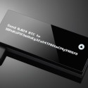 KeepKey – Bitcoin Hardware Wallet