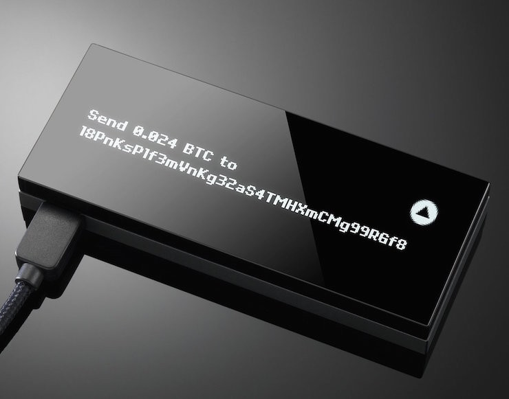 KeepKey-Bitcoin-Hardware-Wallet-01