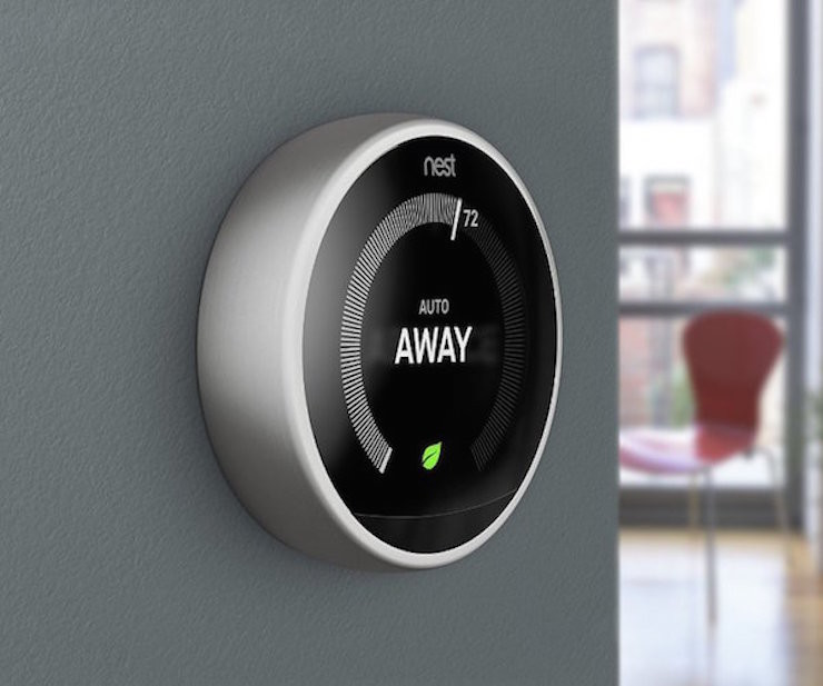 Nest-Thermostat-3rd-Generation-1