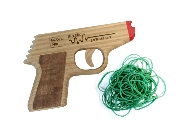 PPK-Rubber-Band-Gun