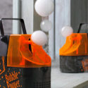 What Your Halloween Needs Is A Smoke-Filled Bubble Making Machine