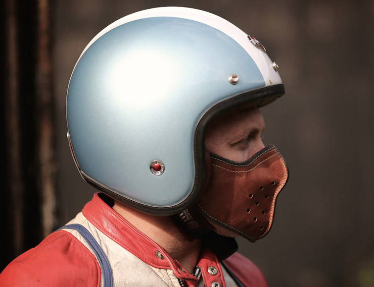 Slim-Leather-Motorcycle-Mask-01