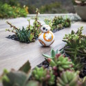 Sphero BB-8 – Ultimate Star Wars Droid
