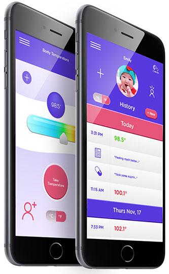 Tympani-app
