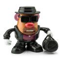 You Can Own A Heisenberg Mr. Potato Head: Call Him Freisenberg