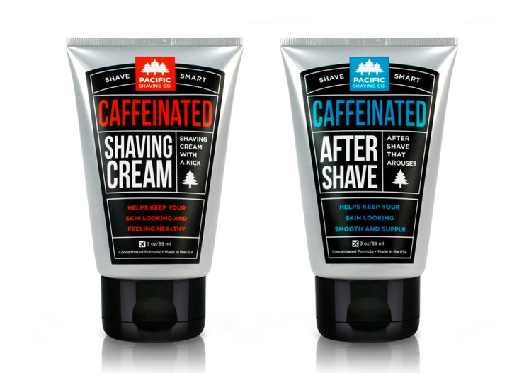 caffeinated-_shave_products_1