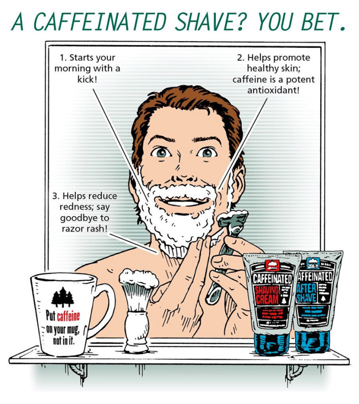 caffeinated-_shave_products_2