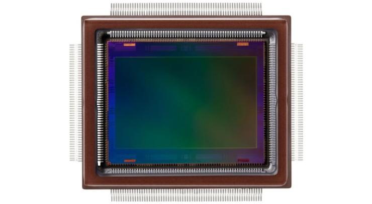 canon-250-megapixel