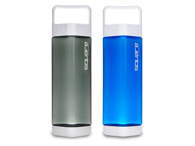 clean-water-bottle