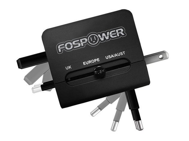 fospower-charger-1
