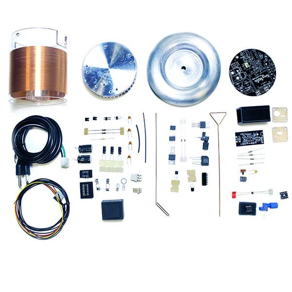 iqim_tinytesla_musical_coil_kit_parts