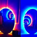 Portal Mirrors For Your Home
