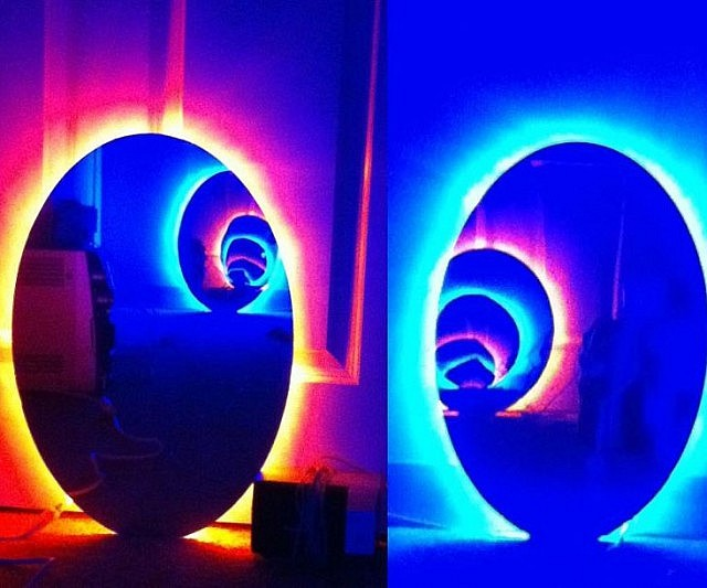 light-up-portal-mirrors-640x533