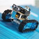 Deal Of The Day: 47% Off On Makeblock Arduino Starter Robot Kit