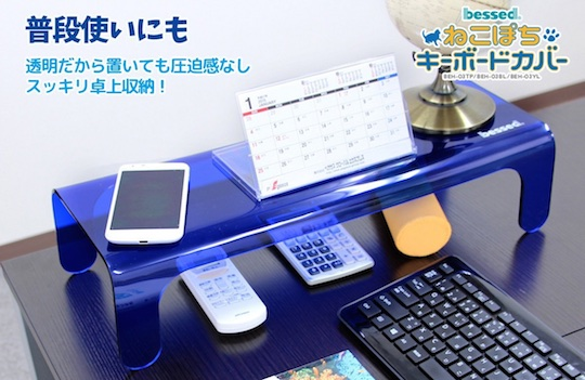 neko-pochi-anti-cat-protection-keyboard-cover-4