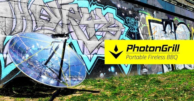 photongrill-1