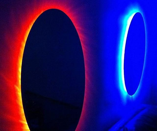 portal-mirrors1-640x533