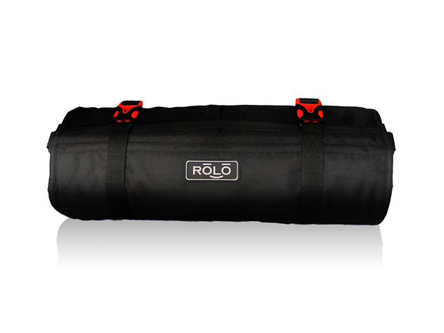 rolo-travel-bag-1