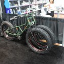 The Only Thing Better Than A Fat Bike, Is A Fat Electric Trike