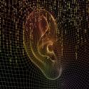 5 Bits of Future Hearing Technology