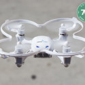 Deal Of The Day: 70% Off On Snowflake Stealth Drone