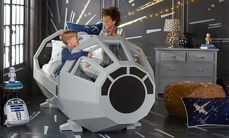 star-wars-bed-1