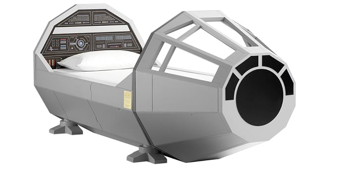 star-wars-bed-2