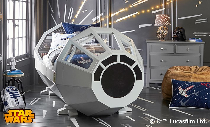 star-wars-bed-3