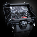 This Star Wars TIE Fighter Watch Costs $28,500