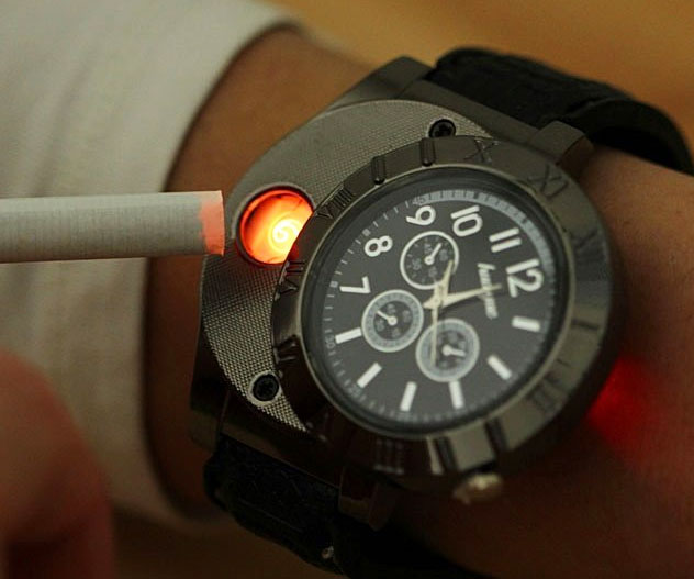 usb-lighter-watch1