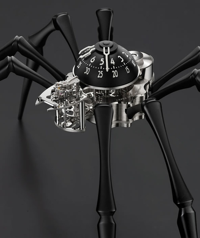 watch_spider_2