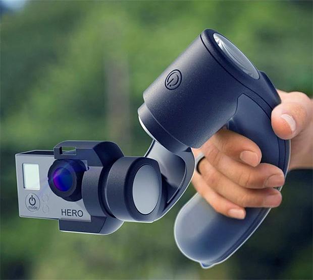Aetho-Aeon-Handheld-GoPro-Stabilizer