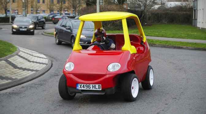 Little-Tikes-based-Road-Legal-Car-by-Attitude-Autos-Featured-image-672x372
