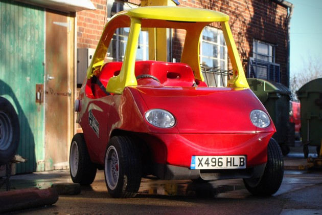 Little-Tikes-based-Road-Legal-Car-by-Attitude-Autos-image-1-630x420