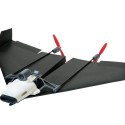 Best Paper Plane Ever: PowerUp FPV Transforms Your Useless Toy Into A Live-Streaming Drone