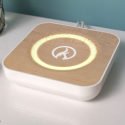 Torch Router Helps Parents Manage Their Kids' Browsing Habits