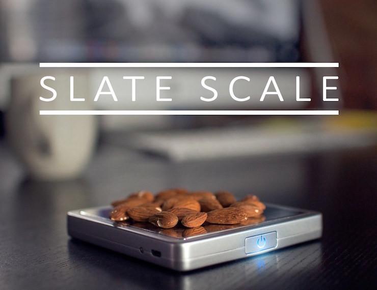 Slate-Scale-01-1