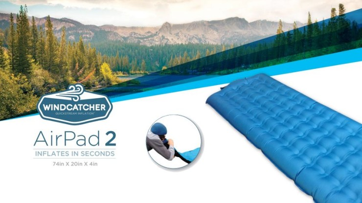 Windcatcher_AirPad2_006