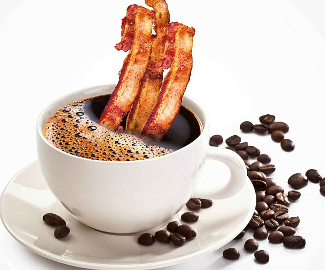 bacon-flavored-coffee-640x533