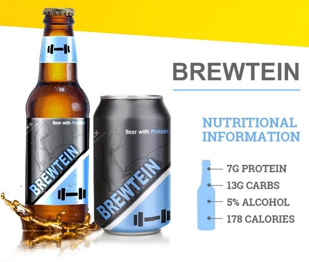 brewtein-1