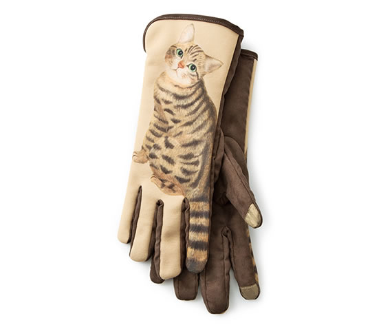 cat-tail-gloves-3